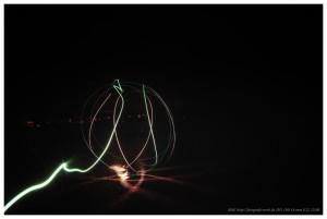 Lichtmalerei (2 von 24) - Kopie